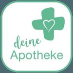Apotheken App Deine Apotheke
