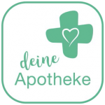 Apotheken App Deine Apotheke, Hölderlin-Apotheke