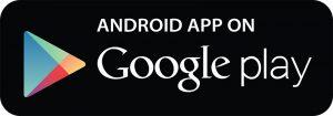 Deine Apotheke App im Google Play Store